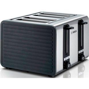Bosch Toaster TAT7S45 - Bild 1