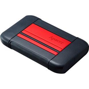 Apacer Festplatte AC633 1 TB - Bild 1