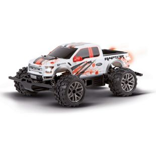Carrera RC Profi RC Ford F-150 Raptor -PX- - Bild 1