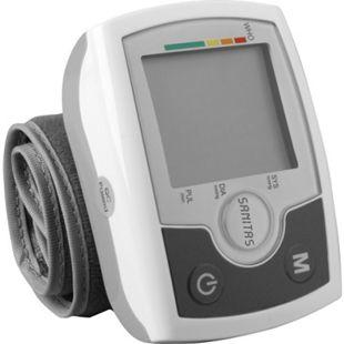 Sanitas Blutdruckmessgerät SBM 03 - Bild 1