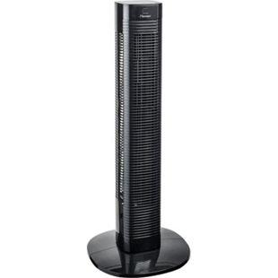 Bestron Ventilator Standventilator AFT80ZRC - Bild 1