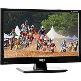 Xoro LED-Fernseher HTL 1550 KIT - Bild 1