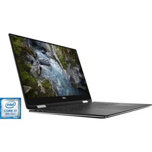 Dell Notebook Precision 5530