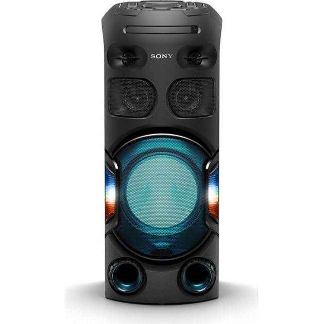 Sony Kompaktanlage MHC-V42D - Bild 1