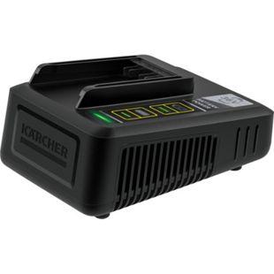 Kärcher Ladegerät Schnellladegerät Battery Power 36V - Bild 1