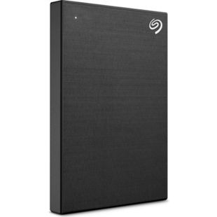 Seagate Festplatte Backup Plus Slim 1 TB - Bild 1