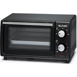 Rommelsbacher Mini-Backofen ELTAC RG 9 | Küche und Esszimmer > Küchenelektrogeräte > Küche Grill | Rommelsbacher