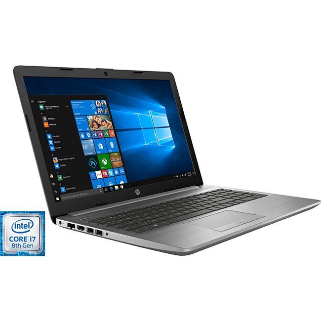 HP Notebook 250 G7 SP (6EC86ES) - Bild 1
