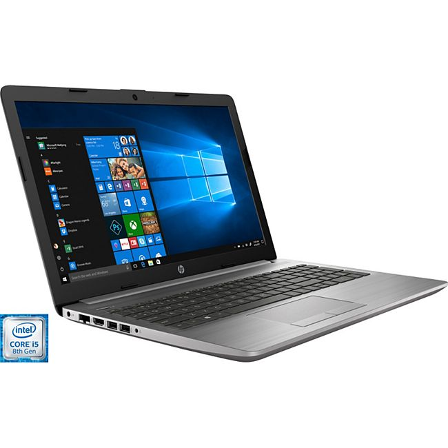 HP Notebook 250 G7 SP (6EC71EA) - Bild 1