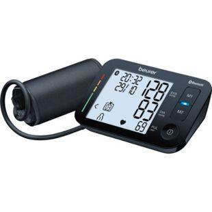 Beurer Blutdruckmessgerät BM 54 - Bild 1