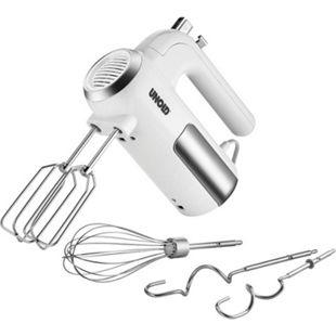 Unold Handmixer Handmixer 3 in 1 - Bild 1