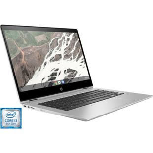 HP Notebook Chromebook x360 14 G1 (6BP66EA) - Bild 1