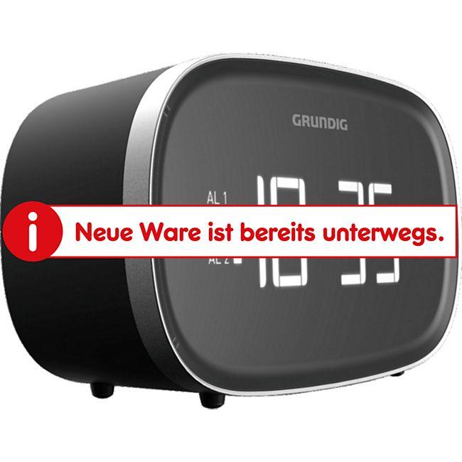 Grundig Radiowecker Sonoclock 3500 - Bild 1