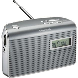 Grundig Radiowecker Music 7000 - Bild 1