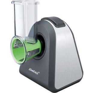 Steba Zerkleinerer Salad-Maker MG 150 - Bild 1