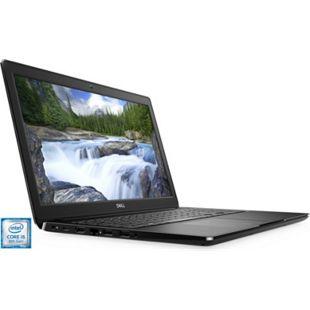 Dell Notebook Latitude 3500-3115 - Bild 1