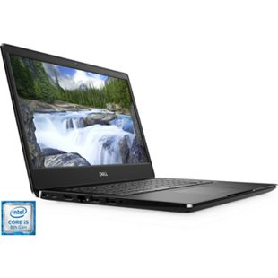 Dell Notebook Latitude 14 3400-5164 - Bild 1