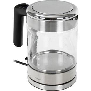 WMF Wasserkocher KÜCHENminis Glas-Wasserkocher - Bild 1