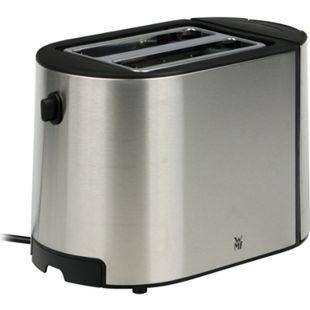 WMF Toaster Bueno pro - Bild 1