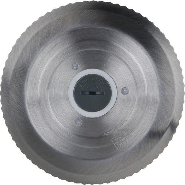 Graef Messer Ersatz-Wellenschliffmesser - Bild 1