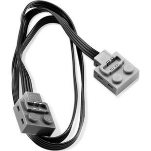 LEGO Konstruktionsspielzeug Power Functions Verlängerungskabel - Bild 1
