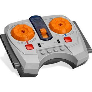 LEGO Konstruktionsspielzeug Power Functions Infrarot-Fernsteuerung - Bild 1