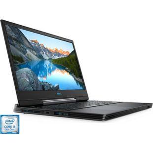 Dell Gaming-Notebook G5 15 5590-X984V - Bild 1