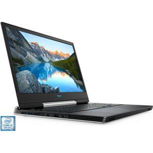 Dell Gaming-Notebook G5 15 5590-PCNJJ - Bild 1