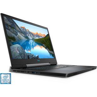 Dell Gaming-Notebook G7 17 7790-XJ6FP - Bild 1