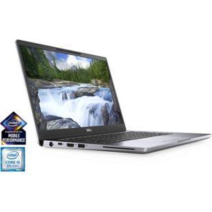 Dell Notebook Latitude 7300-K3WG6 - Bild 1