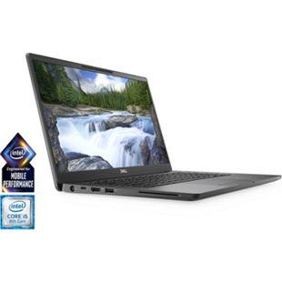 Dell Notebook Latitude 7400-6596 - Bild 1