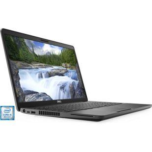 Dell Gaming-Notebook Precision 3540-51WC7 - Bild 1