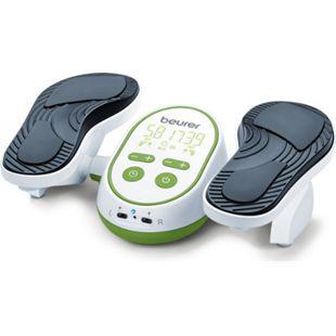 Beurer Massagegerät EMS-Durchblutungsstimulator FM 250 Vital Legs - Bild 1