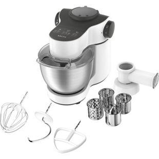 Krups Küchenmaschine Master Perfect KA 3121 - Bild 1