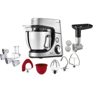 Krups Küchenmaschine Master Perfect Gourmet KA 631D - Bild 1