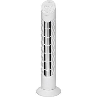 Clatronic Ventilator T-VL 3546 Turmventilator - Bild 1