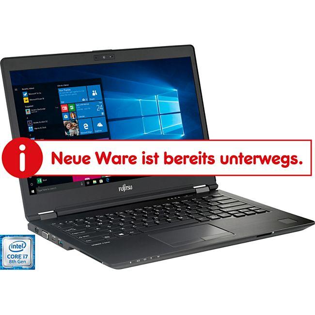 Fujitsu Notebook LIFEBOOK U749 (VFY:U7490MP790DE) - Bild 1