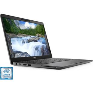 Dell Notebook Latitude 5300 T9JDY - Bild 1