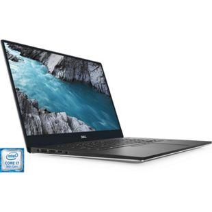 Dell Gaming-Notebook XPS 15 7590-5770 - Bild 1