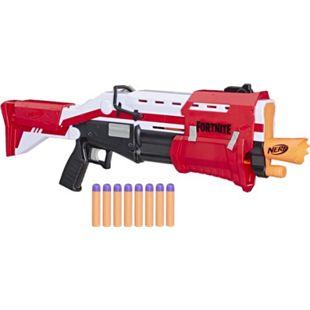 Hasbro Nerf Gun Nerf Fortnite TS - Bild 1