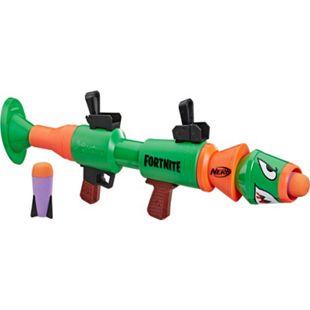 Hasbro Nerf Gun Nerf Fortnite RL - Bild 1