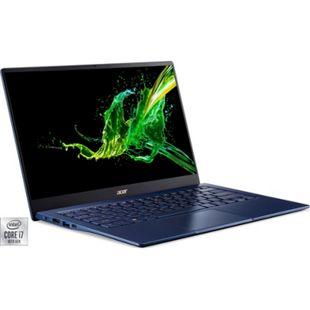 Acer Notebook Swift 5 (SF514-54T-76G) - Bild 1