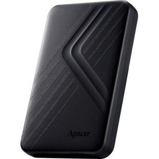 Apacer Festplatte AC236 5 TB - Bild 1