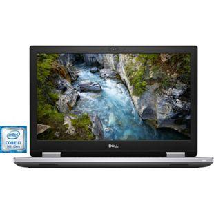 Dell Notebook Precision 7540-M0HJ6 - Bild 1