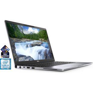 Dell Notebook Latitude 7400-1CDNX - Bild 1