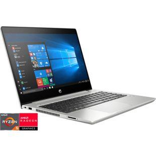HP Notebook ProBook 445R G6 (6UK71ES) - Bild 1