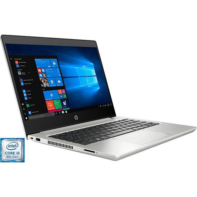 HP Notebook ProBook 430 G6 (7DB95EA) - Bild 1
