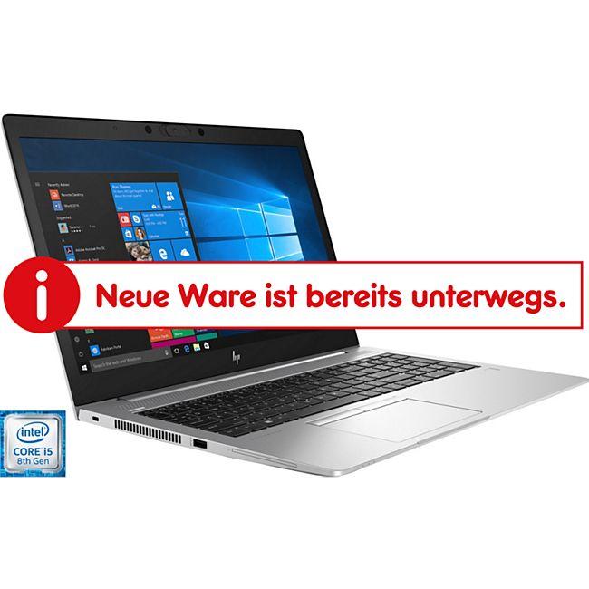 HP Notebook EliteBook 850 G6 (6XE19EA) - Bild 1