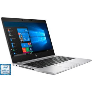 HP Notebook EliteBook 830 G6 (6XE15EA) - Bild 1