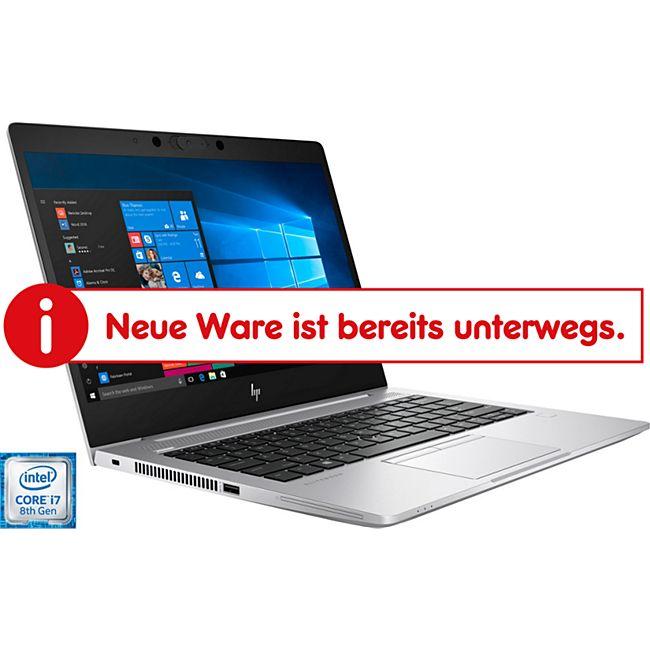 HP Notebook EliteBook 830 G6 (6XE16EA) - Bild 1